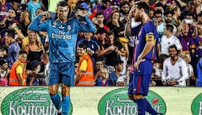 1201_CR-Messi
