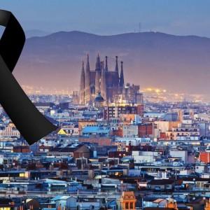 1205_Barcelona-Crespon