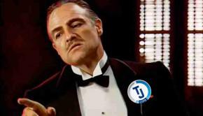 1206_Corleone-Cope