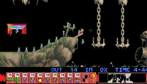 1217_Lemmings-Game