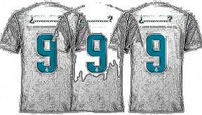 1222_Camiseta-9