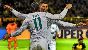 1232_Bale-CR