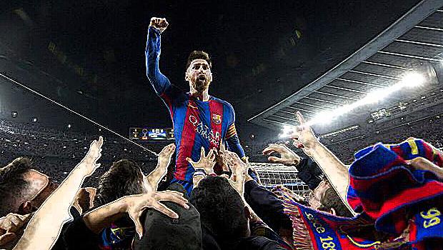 1243_Messi-PSG