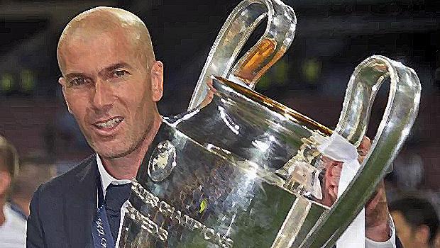 1244_Zidane