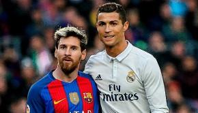 1249_CR-Messi