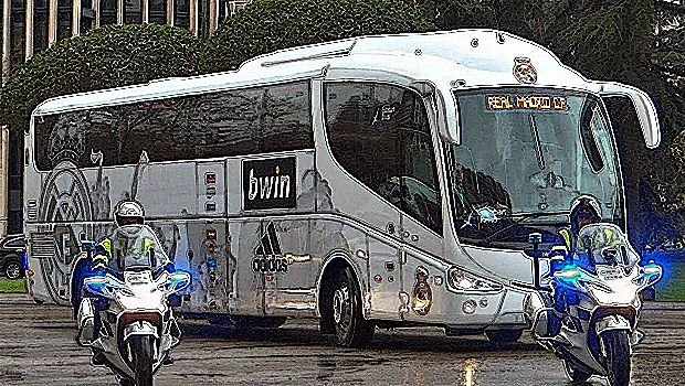 1252_RM-Autobus