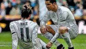 1265_Bale-CR