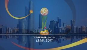 1286_mundial-clubes