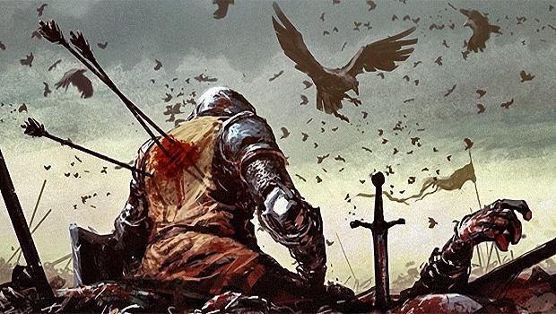 1317_BatallaPerdida