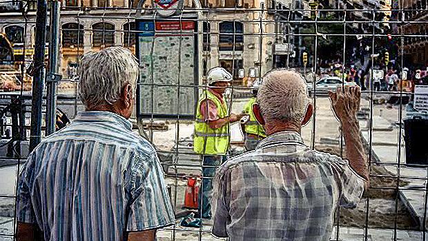 1320_Jubilados-Obras