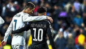 1329_CR-Neymar