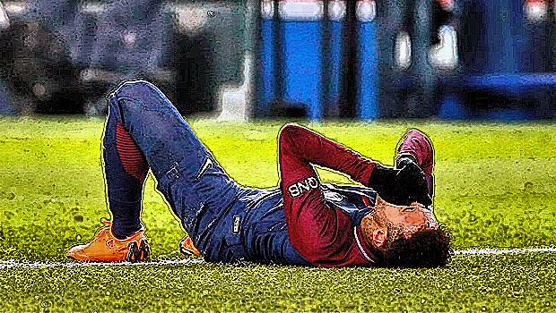 1337_Neymar-Lesionado