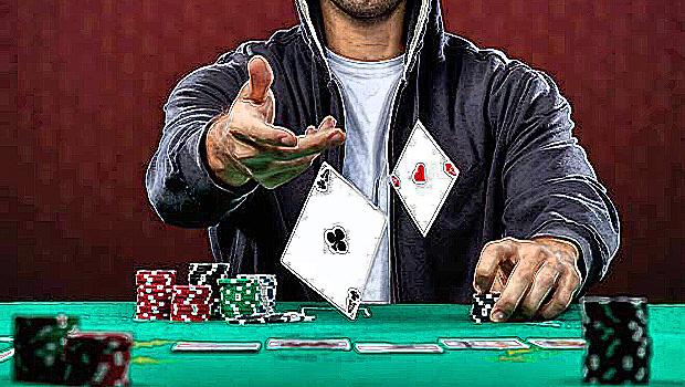 1338_Poker