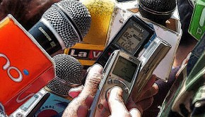 1339_Microfonos