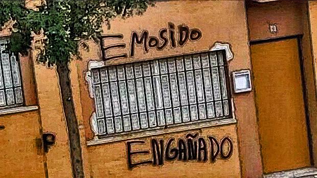 1349_EmosidoEngañado