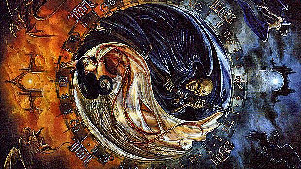 1357_Angel-Demonio