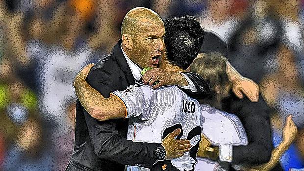 1360_Zidane-Isco