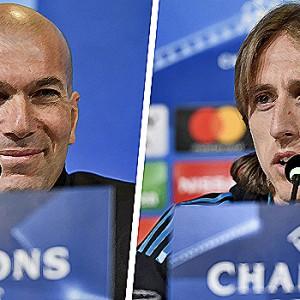 1362_Zidane-Modric