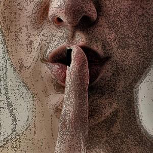 1371_Dedo-Silencio