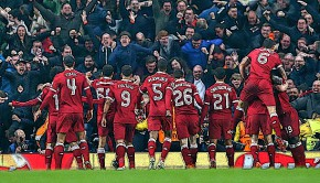 1382_Liverpool