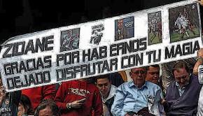 1395_Zidane-Adios