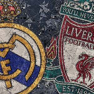 1396_RM-Liverpool