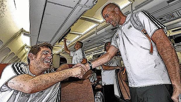 1401_Zidane-Iker