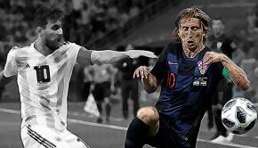 1417_Modric-Messi
