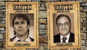 1423_Pared-de-piedras-cuadradas-Wanted