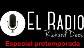 1433_ElRadio