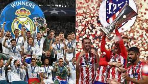 1434_Supercopa