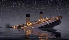1437_Titanic