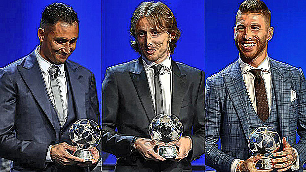 1445_Gala-UEFA-2018