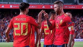 1453_Asensio-Ramos