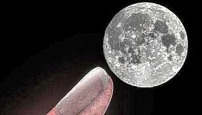 1486_Dedo-Luna-2