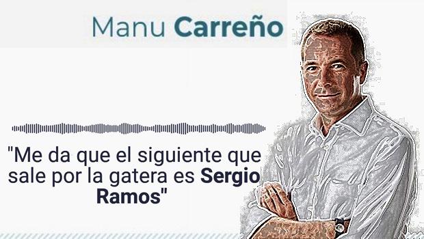 1494_Carreño