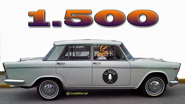 1500_1500
