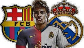 1503_Neymar