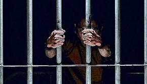 1505_Prisionero