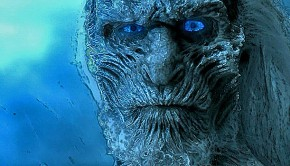 1512_WhiteWalker
