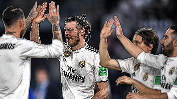 1522_Bale-MundialClubs