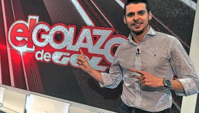 1542_Fouto-Golazo