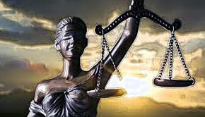 1546_Justicia-Balanza