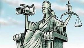 1547_Justicia-Medios