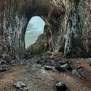 1548_Caverna
