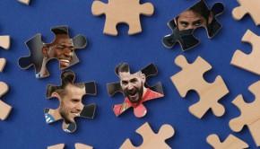 1549_Puzzle