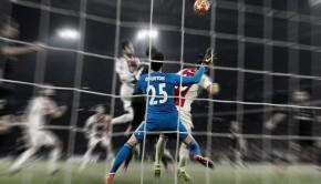 1558_Gol-Ajax
