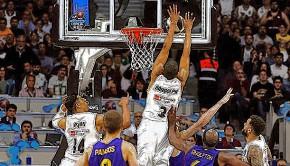 1560_Copa-Basket