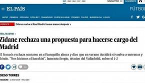 1574_DTorres-Zidane