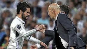 1578_Zidane-Isco